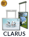 Clarus - TNC postersigns