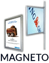 Magneto - TNC postersigns