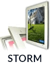 Storm - TNC postersigns