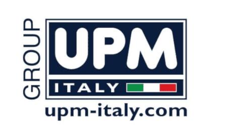 UPM groupe